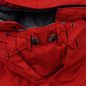 Мужская куртка анорак Napapijri Skidoo 2 Pop Red фото - 2