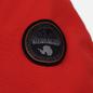 Мужская куртка анорак Napapijri Skidoo 2 Pop Red фото - 6