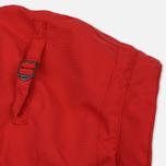 Мужская куртка анорак Napapijri Skidoo 2 Pop Red фото- 7