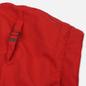 Мужская куртка анорак Napapijri Skidoo 2 Pop Red фото - 7