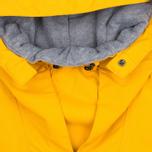 Мужская куртка анорак Napapijri Skidoo Mango фото- 1