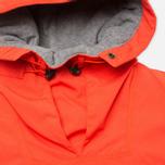 Мужская куртка анорак Napapijri Skidoo Emberglow фото- 1