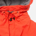 Мужская куртка анорак Napapijri Skidoo Emberglow фото- 2