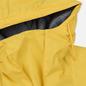 Мужская куртка анорак Napapijri Skidoo Tribe Spark Yellow фото - 1