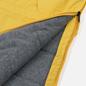 Мужская куртка анорак Napapijri Skidoo Tribe Spark Yellow фото - 5