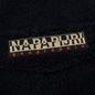 Мужская куртка анорак Napapijri Telve Blue Marine фото - 2