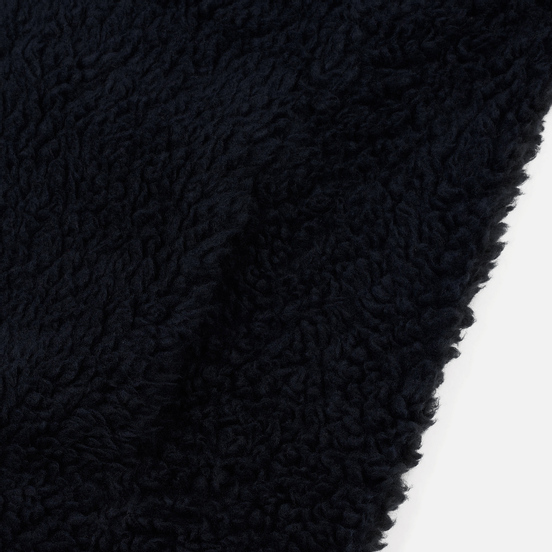 Мужская куртка анорак Napapijri Telve Blue Marine