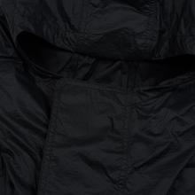 Мужская куртка анорак Nike ACG NRG Black/Anthracite фото- 2