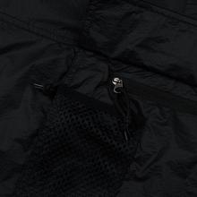 Мужская куртка анорак Nike ACG NRG Black/Anthracite фото- 4