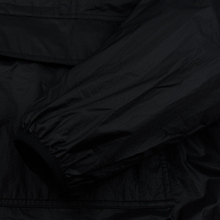 Мужская куртка анорак Nike ACG NRG Black/Anthracite фото- 5