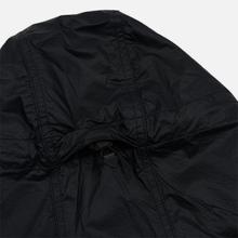 Мужская куртка анорак Nike ACG NRG Black/Anthracite фото- 6