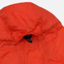 Мужская куртка анорак Nike ACG NRG Hoodie Habanero Red/Sport Fuchsia/Sport Fuchsia фото- 6