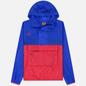 Мужская куртка анорак Nike ACG NRG Hoodie Hyper Royal/Rush Pink/Rush Pink фото - 0