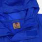 Мужская куртка анорак Nike ACG NRG Hoodie Hyper Royal/Rush Pink/Rush Pink фото - 1