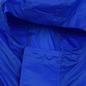 Мужская куртка анорак Nike ACG NRG Hoodie Hyper Royal/Rush Pink/Rush Pink фото - 2