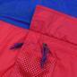 Мужская куртка анорак Nike ACG NRG Hoodie Hyper Royal/Rush Pink/Rush Pink фото - 4