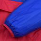 Мужская куртка анорак Nike ACG NRG Hoodie Hyper Royal/Rush Pink/Rush Pink фото - 5