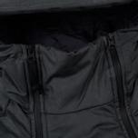 Мужская куртка анорак Nike Tech Pack Synthetic Fill Iron Ore/Black/Black фото- 1