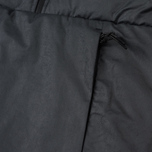Мужская куртка анорак Nike Tech Pack Synthetic Fill Iron Ore/Black/Black фото- 3