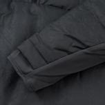Мужская куртка анорак Nike Tech Pack Synthetic Fill Iron Ore/Black/Black фото- 4