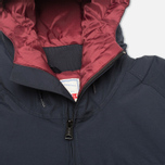 Penfield Elk Two Tone Men's Anorak Navy photo- 1