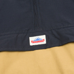 Penfield Elk Two Tone Men's Anorak Navy photo- 3