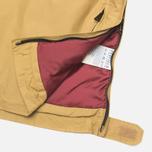 Мужская куртка анорак Penfield Elk Two Tone Navy фото- 8