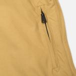 Мужская куртка анорак Penfield Elk Two Tone Navy фото- 6