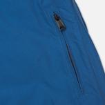 Мужская куртка анорак Penfield Elk Two Tone Red фото- 6