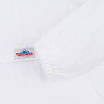 Мужская куртка анорак Penfield Pac Jac Packable Ripstop White фото- 5