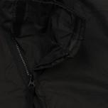 Мужская куртка анорак Stone Island Membrana 3L TC Black фото- 2