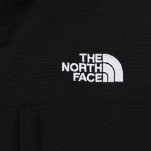 Мужская куртка анорак The North Face Denali 2 TNF Red фото- 3