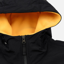 Мужская куртка анорак The North Face Denali 2 TNF Yellow фото- 2