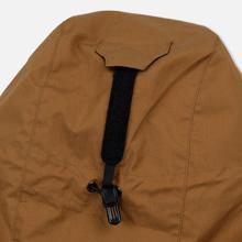 Мужская куртка анорак Tilak Odin Cinammon фото- 5