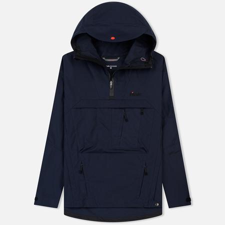 Мужская куртка анорак Tilak Odin Navy