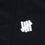 Мужская куртка анорак Undefeated OPS Streak Black фото- 3