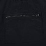 Мужская куртка анорак Undefeated OPS Streak Black фото- 4