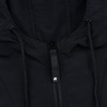 Мужская куртка анорак Undefeated OPS Streak Black фото- 2