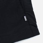 Мужская куртка анорак Undefeated OPS Streak Black фото- 6
