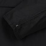 Мужская куртка анорак Undefeated Striker Black фото- 3