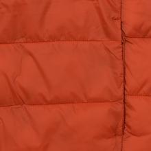 Мужская куртка анорак Weekend Offender Pablo Pumpkin фото- 4