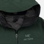 Мужская куртка Arcteryx Beta SL Cypress фото- 1