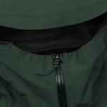 Мужская куртка Arcteryx Beta SL Cypress фото- 3