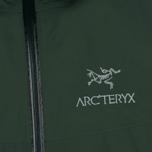 Мужская куртка Arcteryx Beta SL Cypress фото- 4