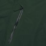 Мужская куртка Arcteryx Beta SL Cypress фото- 5