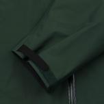 Мужская куртка Arcteryx Beta SL Cypress фото- 6