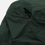 Мужская куртка Arcteryx Beta SL Cypress фото- 7