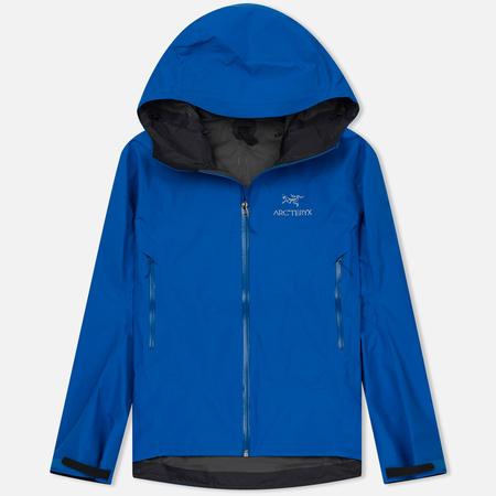 Мужская куртка Arcteryx Beta SL Rigel