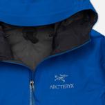 Мужская куртка Arcteryx Beta SL Rigel фото- 1