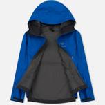 Мужская куртка Arcteryx Beta SL Rigel фото- 2